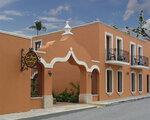 Hacienda San Miguel Hotel & Suites, Cancun - namestitev