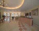 Century Resort Villas, Krf - last minute počitnice