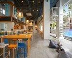 Tajska, Lub_D_Phuket_Patong