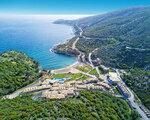 Thassos Grand Resort, Kavala (Thassos) - namestitev