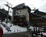 Apartamentos Ski Sabica, Malaga - last minute počitnice
