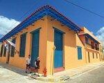 Hotel E Caballeriza, Holguin - namestitev