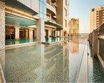 Bahrain, Wyndham_Garden_Manama