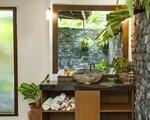 Ubud Raya Hotel, Denpasar (Bali) - last minute počitnice