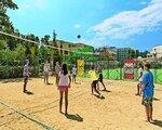 Das Club Hotel Sunny Beach, Varna - last minute počitnice