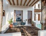 Villas Hm Palapas Del Mar, Mehika - last minute počitnice