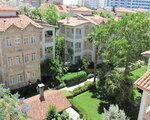 Side Village, Antalya - last minute počitnice