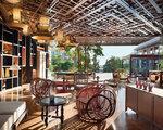 Hotel Indigo Bali Seminyak Beach, Denpasar (Bali) - last minute počitnice
