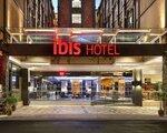 Ibis Melaka Hotel, Kuala Lumpur (Malezija) - namestitev