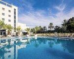 Mercure Sohar, Oman - last minute počitnice