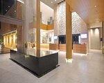Ace Of Hua Hin Resort, Last minute Tajska