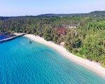 Koh Kood Paradise Beach, Trat (Tajska) - last minute počitnice