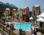 Almyros Villas Resort, Krf - last minute počitnice