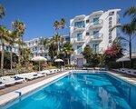 Htop Planamar, Barcelona - last minute počitnice