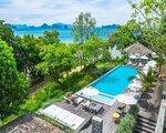 Cape Kudu Hotel, Tajska, Phuket - iz Ljubljane, last minute počitnice