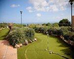 Village Heights Resort, Heraklion (Kreta) - last minute počitnice