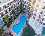 Sun Beach Park, Antalya - last minute počitnice