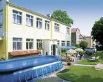 Villa Kunterbunt, Danzig (PL) - namestitev