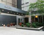 Hampton Inn Manhattan - Madison Square Garden Area, New York-Newark - namestitev