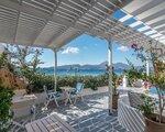 Villa Zampeta, Santorini - iz Dunaja last minute počitnice
