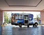 Coast Gateway Hotel, Seattle / Tacoma (SeaTac) - namestitev
