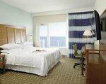 Four Points By Sheraton Miami Beach, Miami, Florida - last minute počitnice
