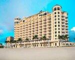 Miami, Florida, Pelican_Grand_Beach_Resort