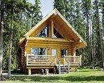 Ten-ee-ah Lodge, Vancouver - namestitev