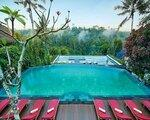 Jannata Resort & Spa, Bali - Ubud, last minute počitnice