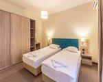 Tarsis Club & Spa, Burgas - namestitev