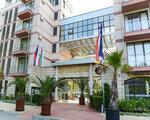 Tarsis Club & Spa, Bolgarija - all inclusive last minute počitnice