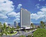 Ala Moana Hotel, Honolulu, Hawaii - namestitev