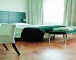 Radisson Blu 1919 Hotel, Reykjavik, Reykjavik (Islandija) - namestitev