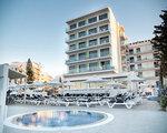 Mandali Hotel Apartments, Larnaca (jug) - last minute počitnice