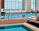 Marriott Hotel Downtown, Abu Dhabi, Abu Dhabi - last minute počitnice