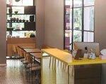 The Arcade Hotel, Amsterdam (NL) - namestitev