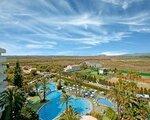 Eix Lagotel Hotel, Mallorca - last minute počitnice