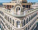 Hotel Imperial, Holguin - namestitev