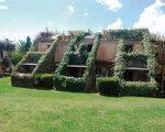 Club Hotel Ancora, Alghero (Sardinija) - namestitev