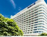 Radisson Blu Resort Swinoujscie, Stettin (PL) - namestitev