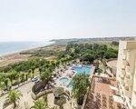 Paradise Beach Resort, Palermo - namestitev