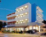 Hotel Alla Pergola, Benetke - last minute počitnice