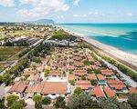 Natural Village, Rimini - namestitev