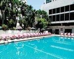 Ambassador Hotel Bangkok, Last minute Tajska