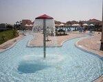 Avanti Holiday Village, Paphos (jug) - last minute počitnice