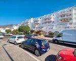 Ona El Marqués Resort, Teneriffa Sud - last minute počitnice