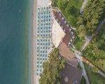 Rox Royal Hotel, Antalya - last minute počitnice
