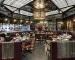 Trump International Hotel & Tower Vancouver, Vancouver - namestitev