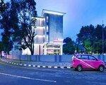 Favehotel Malioboro - Yogyakarta, Yogyakarta (Indonezija) - namestitev