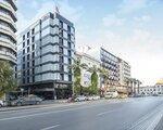 Smart Hotels Izmir, Izmir - last minute počitnice